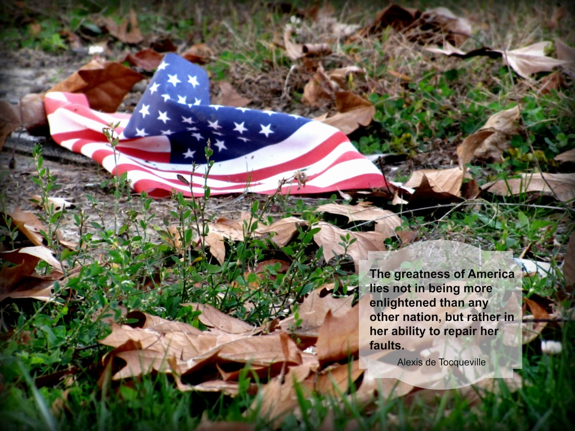 america-repairsimg_3978