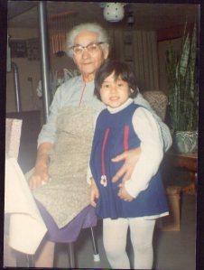 GrandmaNina284